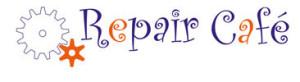 RC-logo-sm
