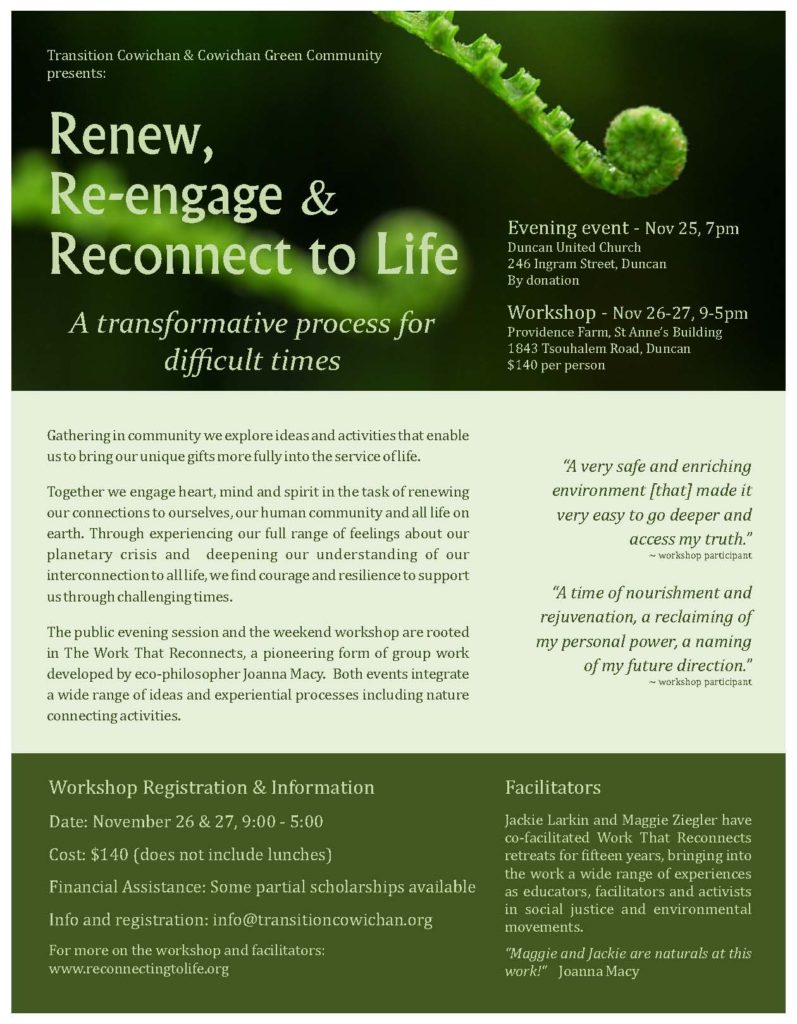 TWTR Renew  Re-engage poster2b